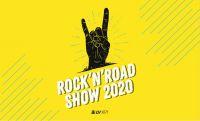 #RNR20: LV 1871 geht bundesweit auf Tour für den Vertrieb der Zukunft