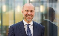 Robert Bornträger, neuer Verwaltungsrat und Aktionär von Payrexx