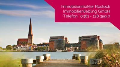 Immobilienmakler Rostock - Immobilienliebling GmbH