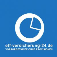 Das Online-Portal für provisionsfreie Altersvorsorge mit Indexfonds
