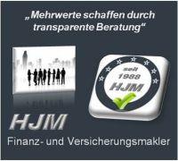 Mehrwerte schaffen durch transparente Beratung