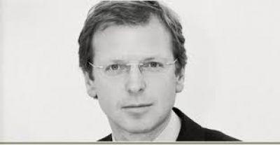 Rechtsanwalt Tobias Helbing in Hamburg, berät und vertritt Anleger