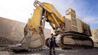 Schnäppchen im Kupfersektor