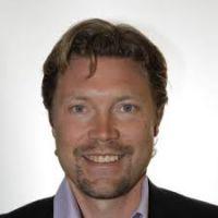 Magnus Åström, Geschäftsführer bei Now Interact sieht große Marktchancen für seine Firma in Deutschland