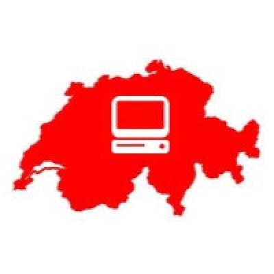 Schweiz wird CeBIT-Partnerland 2016