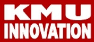 Schweizer Kredit Testsieger des Monats März 2015 - KMU-INNOVATION Rangliste!