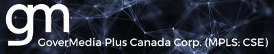 Quelle: GoverMedia Plus Canada Corp.