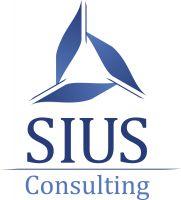 SIUS Consulting - Sicherheit ist unsere Stärke