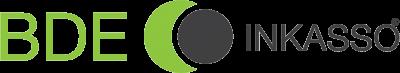 Logo BDE Inkasso