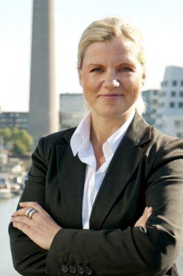 Dagmar Schulz (© )