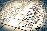 Seltene Erden-Produzent MP Materials mit starken Zahlen