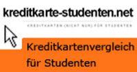 Das Portal www.kreditkarte-studenten.net informiert