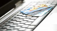 Seriöser Kredit ohne Schufa - Gibt es das?
