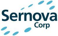Sernova – Die nächste 950 Mio. USD Übernahme?
