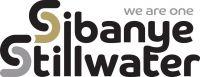 Sibanye-Stillwater: Benachrichtigung über Erwerb einer wirtschaftlichen Beteiligung an Wertpapieren
