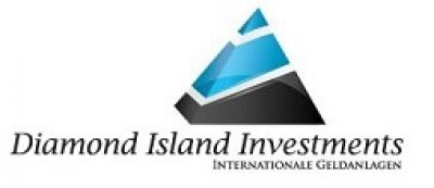 Diamond Island Investments – Internationale Geldanlagen