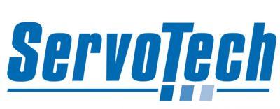 ServoTech bietet innovative Dienstleistungen für Pharmaindustrie, Medizintechnik und Maschinenbau