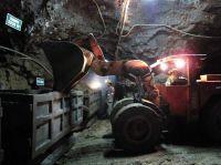 Sierra Metals berichtet über erfolgreiches Quartal und vergrößert Ressource