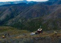 Sikta Gold: Erste Bohrkampagne im Yukon mit erfolgreicher Bilanz