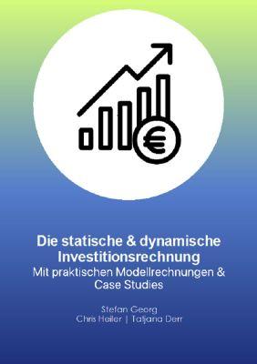 Methoden der Investitionsrechnung
