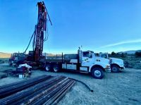 Sitka Gold will in Nevada bei den Alphatieren mitmischen