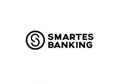SmartesBanking