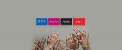 Der Schrecken der Markeninhaber: Registrierung ihrer Marken unter diesen Domains