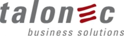 talonec business solutions:GmbH