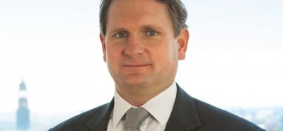Boris Beltermann, Head of Wind and Solar Investments bei Aquila Capital
