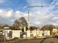 Ihre Baufinanzierung Bremen mit Allianz Jens Schmidt Tel. 0421-83673100