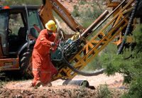 Sonoro Gold legt positive PEA und Ressourcenschätzung vor