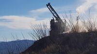 Sonoro Metals: Die Jagd nach hochgradiger Goldvererzung beginnt!