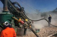 Sonoro Metals will neue Highgrade-Strategie finanzieren