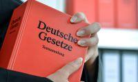 Sparfreunde Deutschland: BGH erleichtert Widerruf der LV