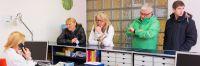 Sparfreunde Deutschland: Immer weniger privat Versicherte