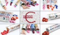 Sparfreunde Deutschland zeigen: Krankenkassen fordern Geld zurück