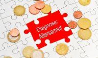 Sparfreunde Deutschland zeigen: Renditen von Versicherungen schmelzen!