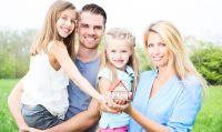 Die Vorsorgevollmacht - Vorteile für die ganze Familie!