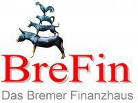 BREFIN - Das Bremer Finanzhaus