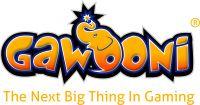 Spielepublisher GAWOONI PLC nutzt NFTs für seine blockchainbasierten Spiele
