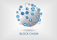 Spielepublisher GAWOONI PLC setzt auf Blockchain-Technologie