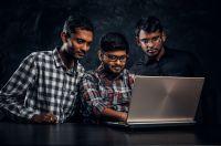 Spielepublisher GAWOONI PLC setzt auf Indien