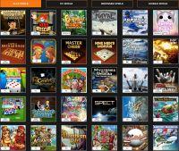Spielepublisher GAWOONI PLC startet eigenes Gaming-Portal