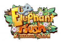 Spielepublisher GAWOONI PLC unterstützt Elefanten-Hilfsorganisationen