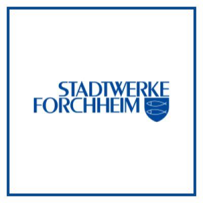 Stadtwerke Forchheim werden bei der IT-Sicherheit von Consato unterstützt