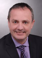 Jens Dehnbostel, Geschäftsführer von REC Real Estate Consultancy