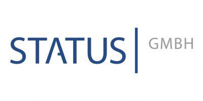 STATUS GmbH - Ihr Spezialist für Bestandsumdeckung