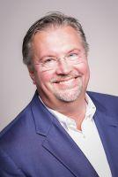 Stefan Kühn: Die globale Produktionsverlagerung der Unternehmen - Chance und Herausforderung zugleich!