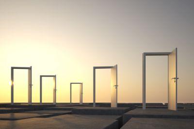 AUTARK wir öffnen Türen zu hochkarätigen Investments