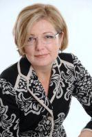 Christina Kock | König & Partner Managementberatung |kock@koenig-partner.de |+49-172-7696096